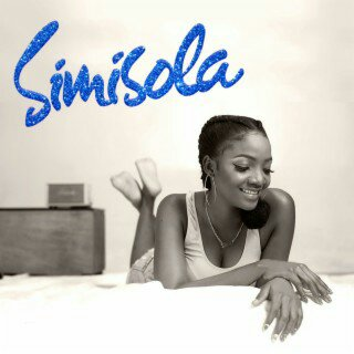 DOWNLOAD FULL ALBUM: Simi - Simisola