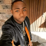 Again.. Davido Cancels Zimbabwe Show Over Tagbo Controversy
