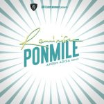 AUDIO + VIDEO: Reminisce – Ponmile (Akeem Adisa Remix)