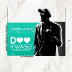 MUSIC: Danni Vembs – Dookwase (Prod. By TMS)