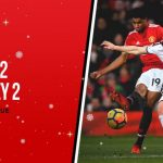 VIDEO: Manchester United vs Burnley 2-2 – Highlights & Goals