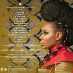 MUSIC: Yemi Alade – You
