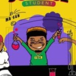 MUSIC: Olamide – Science Student