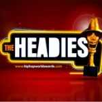 The Headies Organisers Release Statement Over Olamide And Mavins Boss(Don Jazzy) Drama At The Awards Night..
