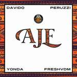VIDEO: DMW ft. Davido, Peruzzi, Yonda & FreshVDM – Aje