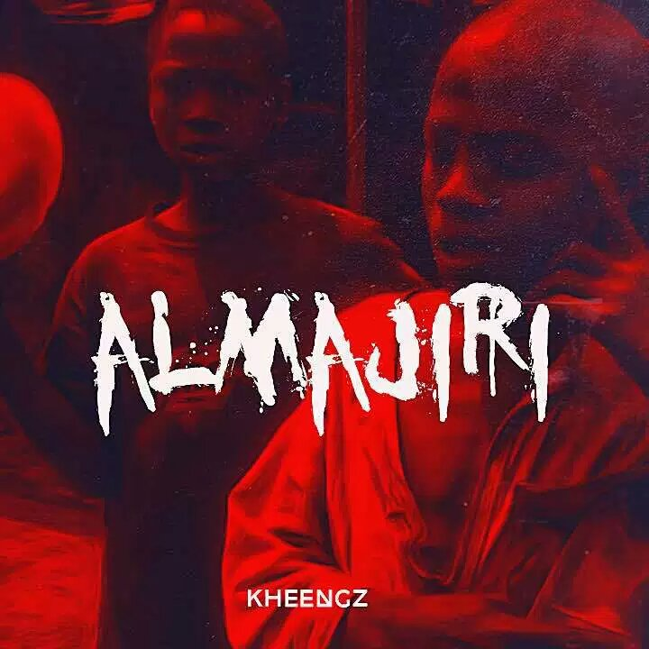 VIDEO: Kheengz – Almajiri