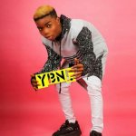 """MUSIC: Lyta – """"Ire"""" (Cover)"""