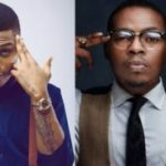 MUSIC SNIPPET: Olamide – Zombie Ft. Wizkid