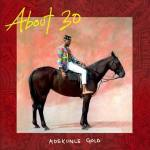 MUSIC: Adekunle Gold – Back To Start
