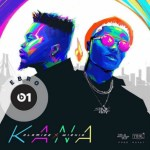 MUSIC: Olamide Ft. Wizkid – Kana