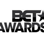 See Full List Of 2018 BET Awards Nominations