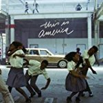 MUSIC: Childish Gambino – This Is America