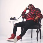 Wizkid reveal plans for marriage, relocation to Ghana