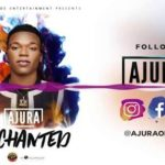 VIDEO: Ajura – Enchanted
