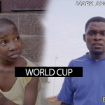 VIDEO: Mark Angel Comedy – WORLD CUP 2018 (Episode 163)