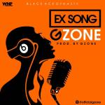 MUSIC: Gzone – Ex Song | @Kokoudagzone