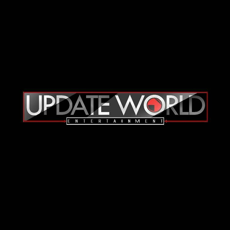"Azeke Endurance Osemudiamen Unveils Record Label ""01 UPDATE WORLD ENTERTAINMENT"" Signs SmartDrizzy & Babyflex"