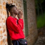 MUSIC: StoneBwoy – Hills And Valleys (Lovers Rock) (Prod. by Ephraim)