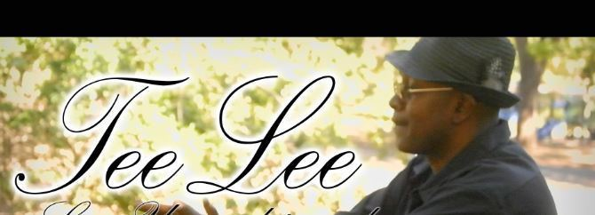 Teelee – Nation (Afro tech)