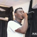 Xswitch – Wetin We Gain (Freestyle Cover)