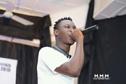 Xswitch - Wetin We Gain (Freestyle Cover)