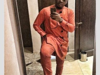 Olamide Speaks Angrily Against Record Label Slavery
