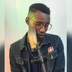 AUDIO + VIDEO: IBKsingx – Saro (Cover)