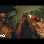 "VIDEO: 2Sec – ""My Head"" ft. Davido x Peruzzi"