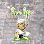 Alanz Lyon Ft Carion – One Life