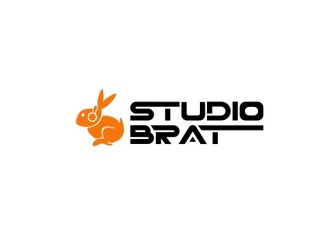 ENT: Simi launched Record Label Studio Brat
