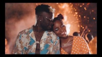 VIDEO: DJ ECool – Personally