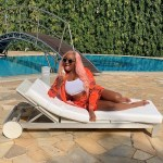 DJ Cuppy Announced Quitting Music After Forthcoming EP