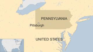 Pittsburgh Deaths Orange Wristbands: 3 Dead, 4 Hospitalized in Pittsburgh From Overdoses