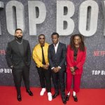 Top Boy – Smoke Gets in Your Hands (S01 E05)
