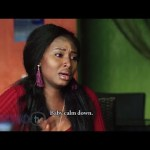 Karma Real – Latest Yoruba Movie 2019 Drama