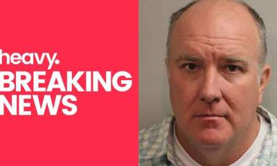 James Ellis Dees: 5 Fast Facts You Need to Know