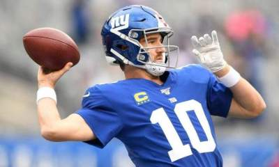 Tom Coughlin Thanks Eli Manning in Heartfelt Statement Amid QB's Retirement