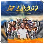 Int'lDJkell – Of Lagos (Self Isolation Party Vol 2)