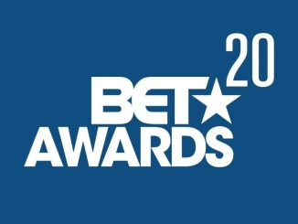 Burna Boy, Rema nominated at the 2020 BET Awards – See Full Nominees List