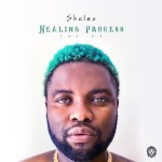 DOWNLOAD Skales – Healing Process EP [Full Album]