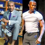 Gideon Okeke Reveals How Someone In The Industry Threatened His Acting Career 7 Years Ago