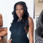 Stop Exposing Your Baby Bump To The Public – Kemi Advises