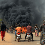 Southern Kaduna attack: 11 killed, others injured in Gora Gan