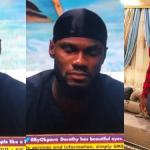 BBNaija 2020: Why Housemates Want Me Out Of The House – Prince