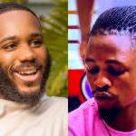 "BBNaija: ""If Anyone Should Have Issues In This House, It Should Be Me And Laycon"" – Kiddwaya"