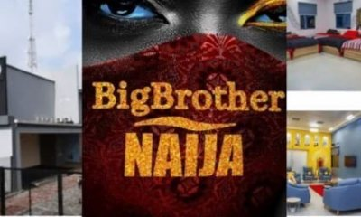 Oh My God! Can You Believe How Much It Costs To Produce BBNaija Lockdown?