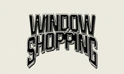 FRVRFRIDAY - Window Shopping Ft. Lil Baby