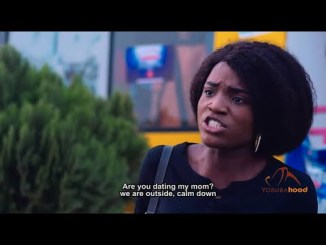 SORE – Latest Yoruba Movie 2020 Drama