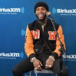 Tory Lanez Slowup Thanksgiving Release, Spends $15K On Groceries For Families