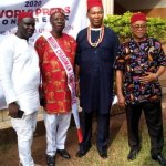 Igbo Unity the New Agenda, The Igbos have lost focus and direction